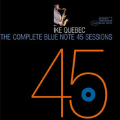 The Complete 45 Sessions Songs