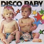 Disco Baby Songs