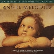 Angel Melodies Songs