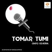 Tomar Tumi Song