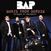 Morje Fröh Doheim (4-Track Maxi-Single) Songs