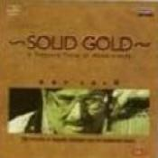 Solid Gold - Ajoy Chakraborty Vol 2 Songs