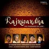 Rajnigandha Si Mehki Song