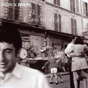 Paris, je t'aime d'amour Song