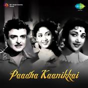 Paadha Kaanikkai Songs