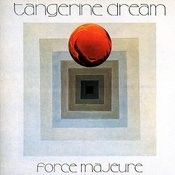 Force Majeure (1995 - Remaster) Songs