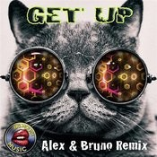 Get Up Songs