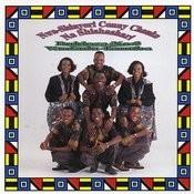Vankulu Kumba Buldoza No 3 Songs