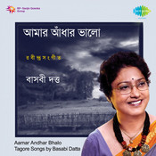 Aamar Andhar Bhalo Songs