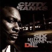 Six Million Ways To Die Songs