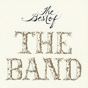 Best Of The Band Songs