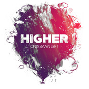 Higher Song