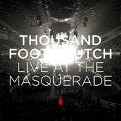 Live At The Masquerade Songs