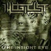 The Insight Eye Songs