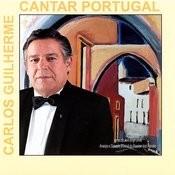 Cantar Portugal Songs