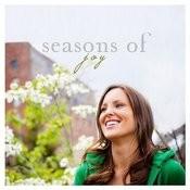 Seasons Of Joy Songs