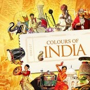 Colours Of India Songs