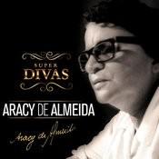 Série Super Divas - Aracy de Almeida Songs