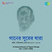 Rabindra Sanget Prabha Vol I Songs