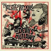 The Devils Outlaws Songs