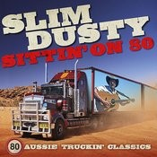 Sittin' On 80 (Remastered) Songs