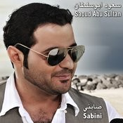 Sabini Songs
