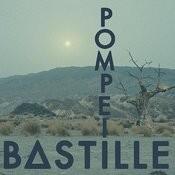 Pompeii Songs