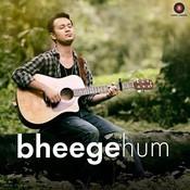 Bheege Hum Song