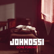 Gone Forever Songs