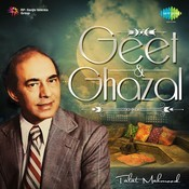 Talat mahmood old songs, download talat mahmood ghazals & mp3 for free.