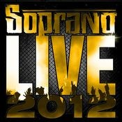 E.P. Live 2012 Songs