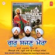 Gur Sajjan Mera Songs