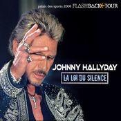 La Loi Du Silence (EMD) Songs