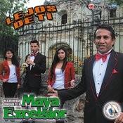 Lejos De Ti. Música De Guatemala Para Los Latinos Songs