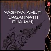 Sajana Gachha Song