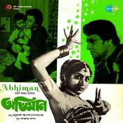 Abhiman Songs