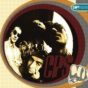 CPS Songs