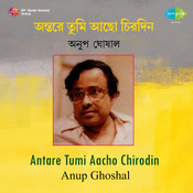 Antare Tumi Aacho Chirodin Songs