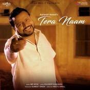 Tera Naam Song