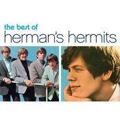 The Best of Herman's Hermits (feat. Peter Noone) Songs