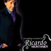Las Mejores Canciones De Ricardo Montaner Songs