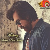 Malang Qasim Ben Tariq Full Song