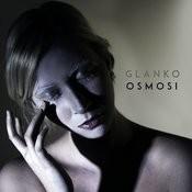 Osmosi Songs