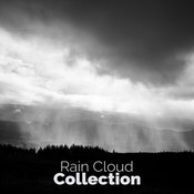 Rain Cloud Collection Songs