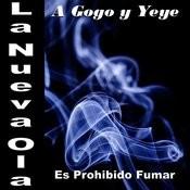 La Nueva Ola A Gogo Y Yeye - Es Prohibido Fumar Songs