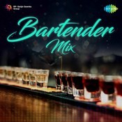Khaike Paan Banaras Wala - The Bartender Mix - Don Song