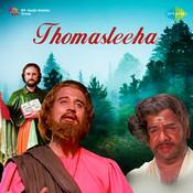 Thomas Sleeha Songs