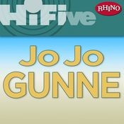 Rhino Hi-Five: Jo Jo Gunne Songs