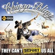 They Can't Deport Us All (Explicit Digital) Songs