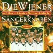 Die Wiener Sängerknaben Und Ihre Schönsten Weihnachtslieder Songs